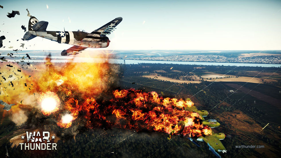 Best world war 2 fighter plane games need for speed hot pursuit 2 full game free download for pc